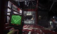 Rivelata la 'release date' di Alien: Isolation