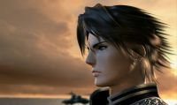 Final Fantasy VIII Remastered è ora disponibile - Ecco il trailer di lancio