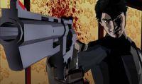Suda 51 pensa alle remastered di  Killer7 e No More Heroes