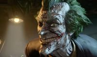 Batman: Return to Arkham - Ecco il trailer di lancio in italiano