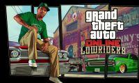 Arriva la Settimana Lowrider in GTA Online
