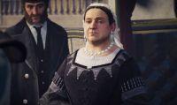 Trailer personaggi storici di Assassin's Creed Syndicate