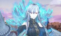 Valkyria Chronicles Remastered - Un trailer mostra il gameplay