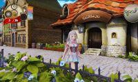Crea Ricette familiari per ottenere nuovi ed incredibili risultati in Atelier Lulua: The Scion of Arland