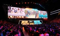 I London Spitfire trionfano nella Overwatch League