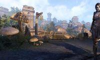 The Elder Scrolls Online: Morrowind - Ecco le Grandi Casate