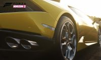 Forza Horizon 2 si mostra in video