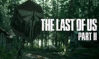Disponibile nel PS Store il tema dinamico di The Last of Us Parte 2