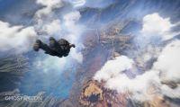 E3 Ubisoft - Ghost Recon Wildlands chiude la conferenza