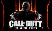 La beta di CoD: Black OPS III in esclusiva per 5 giorni su PS4