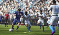 Patch per FIFA 14 al day-one