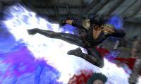 Immagini per Fist of the North Star: Ken's Rage 2