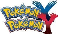 Pumpkaboo Maxi a ottobre per Pokémon X e Pokémon Y