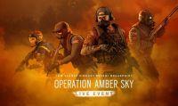 Ghost Recon Breakpoint - Presentata l'Operazione Amber Sky