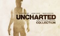 Uncharted The Nathan Drake Collection - Demo in arrivo?