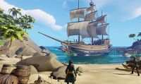 "Sea of Thieves - Phil Spencer lo definisce ""un'esperienza magica"""