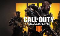 È online la recensione di Call of Duty: Black Ops 4