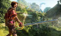 GC 2013: Fable Legends confermato per Xbox One