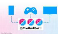eFootball PES 2021 Mobile raggiunge i 350 milioni di download