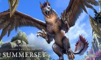 TES Online - Summerset è ora disponibile
