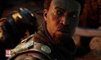 Polemiche razziste dopo il trailer di La Terra di Mezzo: L'ombra della Guerra