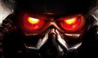 I server multiplayer di Killzone 2 e Killzone 3 chiuderanno a marzo 2018
