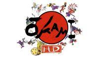 Okami HD confermato ufficialmente - Disponibile a dicembre