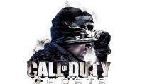 Call of Duty Time - pubblicità TV