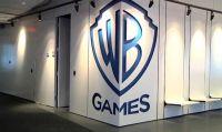 I creatori di Batman: Arkham Origins sono a lavoro su un gioco ''next-gen''