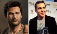 Uncharted 4 - Record di cutscenes per la serie
