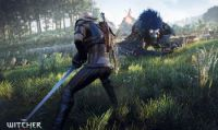 The Witcher 3: Wild Hunt - The World Of The Witcher