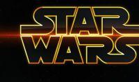 E3 Electronic Arts - Tutti i titoli su Star Wars in sviluppo