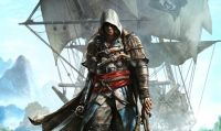 Un incontro con il team di Assassin's Creed IV Black Flag
