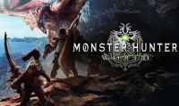 Monster Hunter: World - Capcom non si aspettava un tale successo su PC