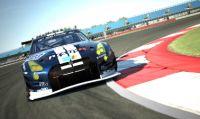 Gran Turismo 6 - trailer e prime immagini
