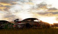 Una prima occhiata a Project CARS versione PS4