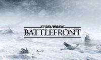 Star Wars: Battlefront - Si punta molto sul realismo
