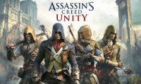 Nuovi problemi per Ubisoft e AC: Unity