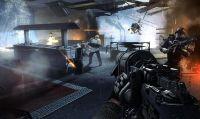 Wolfenstein II: The New Colossus - Ecco la guida alle armi e le immagini
