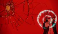 Nuovo trailer e data di lancio giapponese per Persona Q2: New Cinema Labyrinth