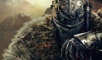 Dark Souls - SteamForged annuncia il gioco di carte