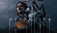 Death Stranding non uscirà finché non rispetterà gli standard di Kojima