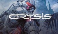 Crysis Remastered è attualmente in fase di sviluppo?