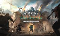 Assassin's Creed Valhalla - L'espansione l'Assedio di Parigi sarà disponibile dal 12 agosto