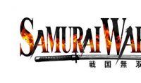Samurai Warriors 5 - Svelati dieci nuovi personaggi