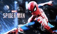 Un trailer celebra il lancio di Territori Contesi, secondo DLC di Marvel's Spider-Man