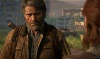 The Last of Us Parte 2 - Ecco il video gameplay dello State of Play