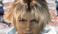 Dissidia Final Fantasy - Gustatevi il trailer di Tidus
