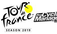 Bigben acquisisce i diritti di distribuzione di Tour de France e Pro Cycling Manager