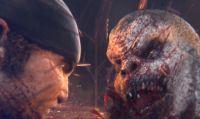 Gears of War: Ultimate Edition - Update da 5GB disponibile stasera